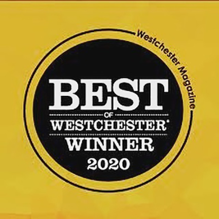 Best of Westcheste