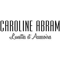 Caroline Abram Eyeglasses