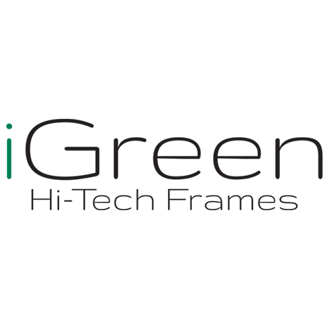 iGreen, eyewear, eyeglasses, luxury frames, sunglasses, westchester