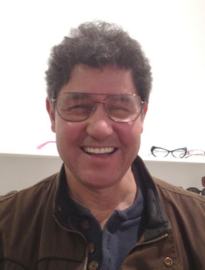 Safilo, rivertowns, eyewear, eyeglasses, sunglasses, westchester