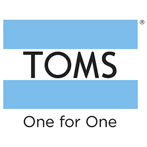 Toms frames