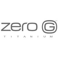 Zero G Frames