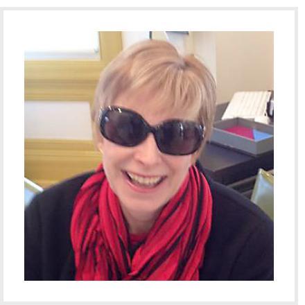 Pucci, rivertowns, eyewear, eyeglasses, sunglasses, westchester