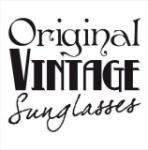 Original Vintage frames